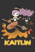 Kaitlin: Kaitlin Halloween Beautiful Mermaid Witch Want To Create An Emotional Moment For Kaitlin?, Show Kaitlin You Care With