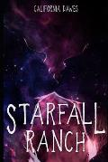 Starfall Ranch