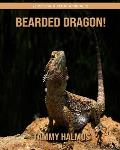 Bearded Dragon! (Discover Your Animals)