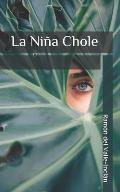 La Ni?a Chole