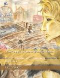 The Happy Prince and Other Tales: Large Print
