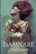Damnare