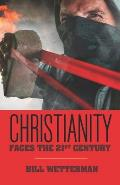 Christianity Faces the 21st Century: The Spirit, the Ballot Box, and the Pocketbook
