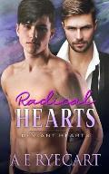 Radical Hearts