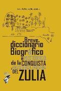 Diccionario Biogr