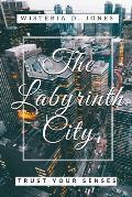 The Labyrinth City
