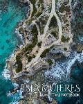 Island Time Notebook: Beautiful Isla Mujeres Punta Sur Lined Notebook. Great place for keeping your memories and plans for your Cancun Fiest