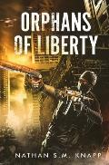 Orphans of Liberty