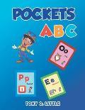 Pockets Abc