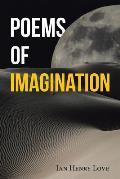 Poems of Imagination