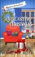 An Everlasting Christmas