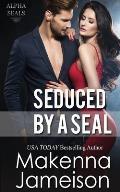 Seduced by a SEAL