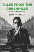 Tales from the Greenhills