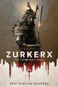 Zurkerx: The Empire Shall Grow