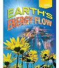 Earth's Energy Flow