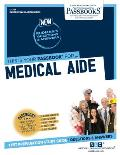 Medical Aide