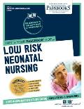 Low Risk Neonatal Nursing