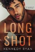 Long Shot