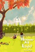 Honor at Eight