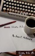 Noah Clue, P.I.