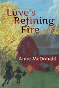 Love's Refining Fire