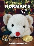 Norman's Gift