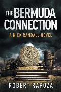 The Bermuda Connection: A Nick Randall Novel