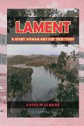 Lament: A Soviet Woman and Her True Story