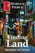 Finding Land Stories of Japan