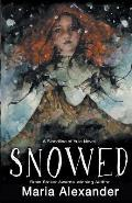Snowed: Book 1 in the Bloodline of Yule Trilogy
