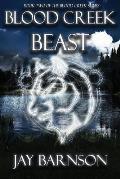 Blood Creek Beast