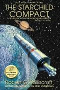 The Starchild Compact: A novel of interplanetary exploration