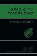 Grid City Overload