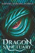 Dragon Sanctuary