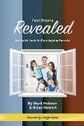 Faith@Home Revealed: An Inside Look At Churchgoing Parents