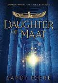 Daughter of Maat
