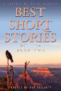 Best Short Stories Book Two