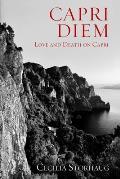 Capri Diem: Love and Death on Capri