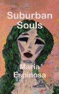 Suburban Souls