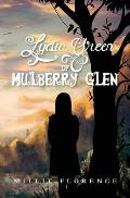 Lydia Green of Mulberry Glen