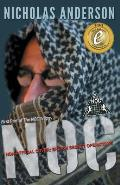 NOC - Non-Official Cover: British Secret Operations