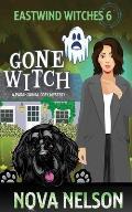 Gone Witch