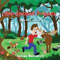 Our Animal Friends: Our Animal Friends Meet Owen