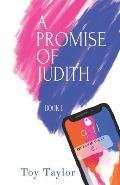 Promise of Judith