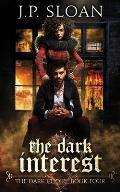 The Dark Interest