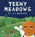 Teeny Meadows: Bella's Bedtime
