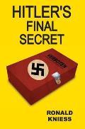 Hitler's Final Secret