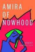 Amira of Nowhood