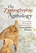 The Zymoglyphic Anthology