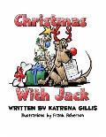 Christmas With Jack